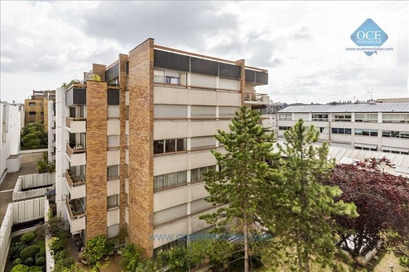 Vente appartement Paris 11ème 810000€ - Photo 2