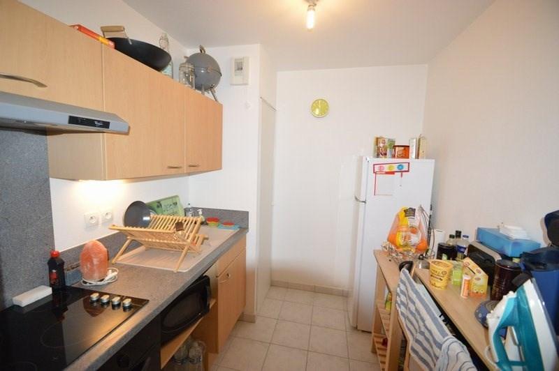 Produit d'investissement appartement St lo 80800€ - Photo 4