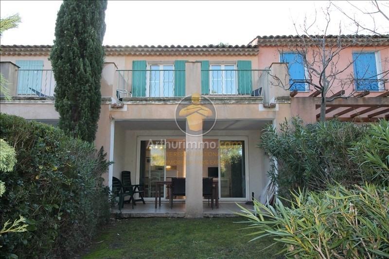 Vente maison / villa Grimaud 199000€ - Photo 1