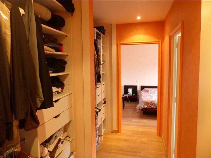 Vente maison / villa Mazamet 255000€ - Photo 5