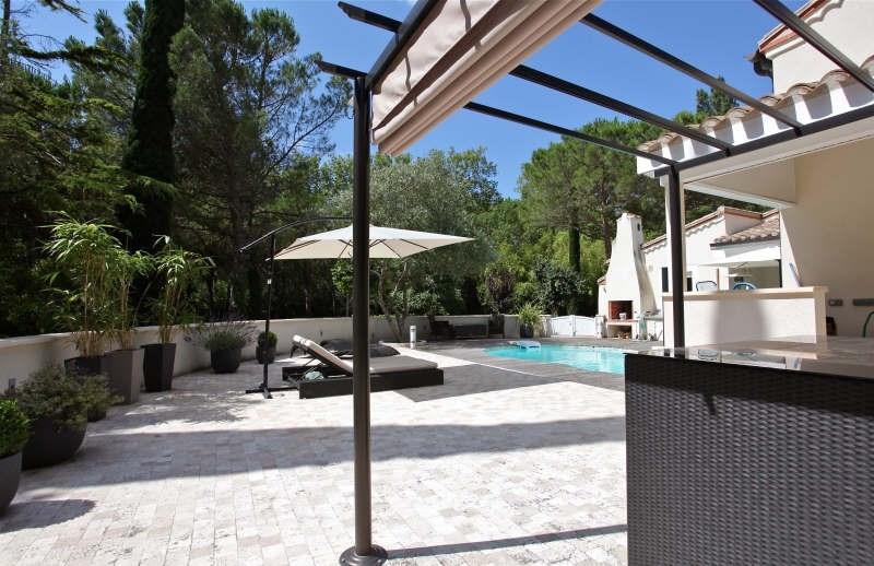 Vente de prestige maison / villa Castelnaudary 740000€ - Photo 6