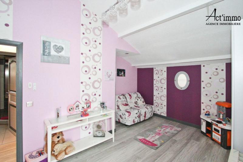 Vente maison / villa Seyssins 482000€ - Photo 9