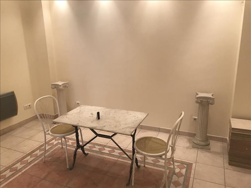 Vente boutique Paris 12ème 454 000€ - Photo 2