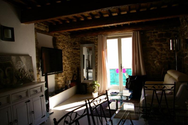 Vente maison / villa Lambesc 285000€ - Photo 2