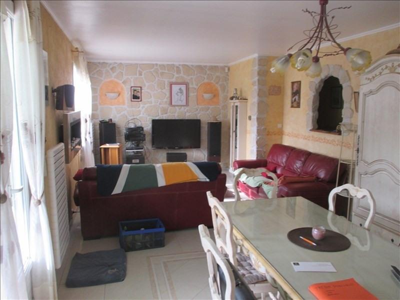 Sale house / villa St quentin 202000€ - Picture 3