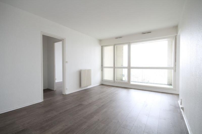 Sale apartment Chatou 205000€ - Picture 1