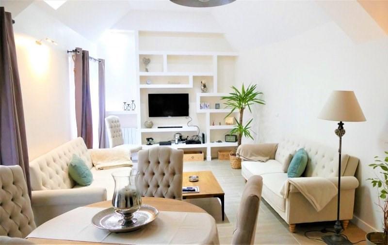 Vente maison / villa Senlis 270000€ - Photo 1
