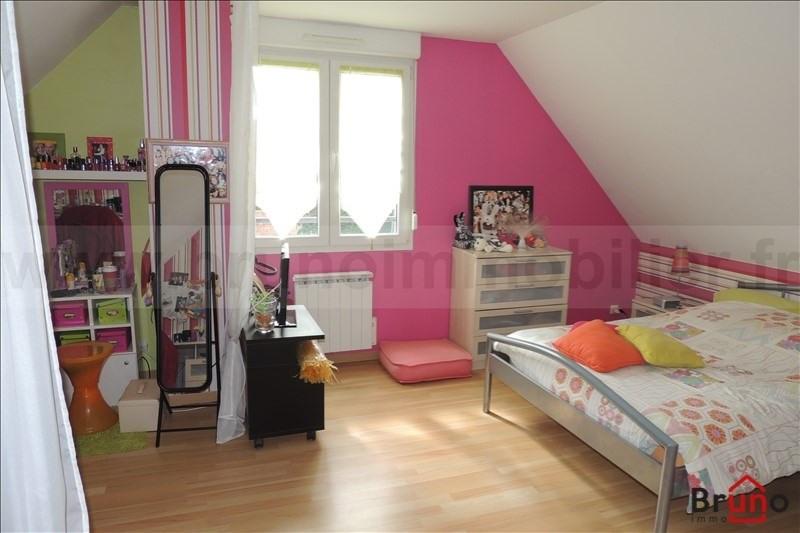 Verkoop  huis Vron  - Foto 8