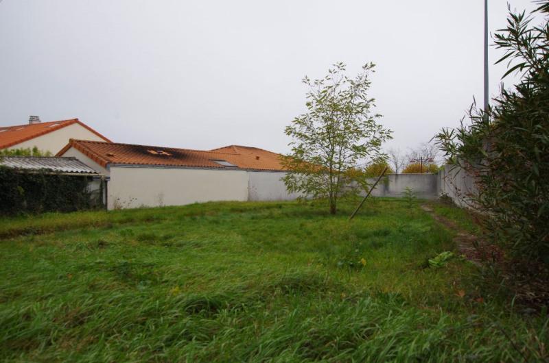 Vente maison / villa Le puy st bonnet 138500€ - Photo 2
