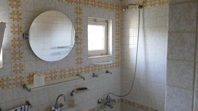 Vente maison / villa Pontpoint 364000€ - Photo 11