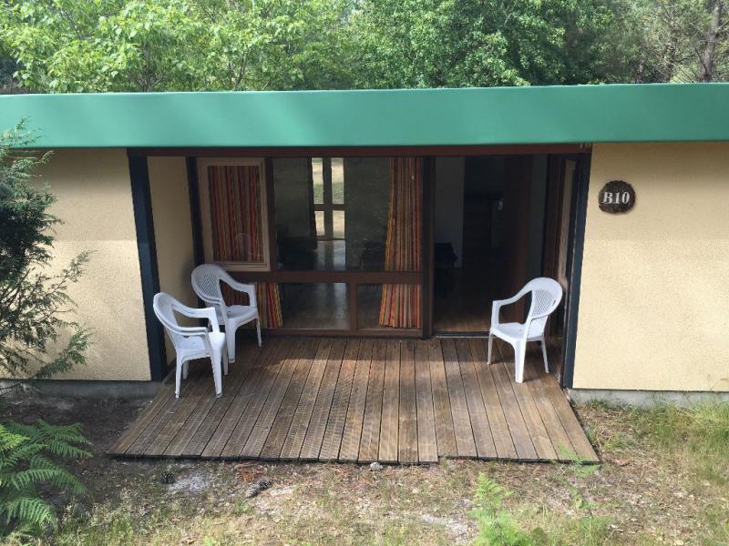 Vente maison / villa Leon 49000€ - Photo 3