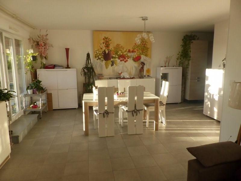 Sale apartment St raphael 382000€ - Picture 2