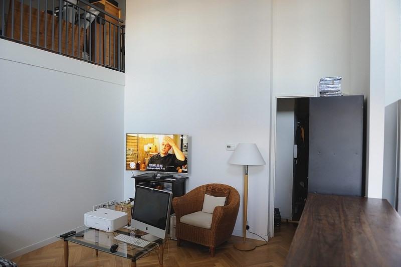 Rental apartment Bois colombes 1290€ CC - Picture 4