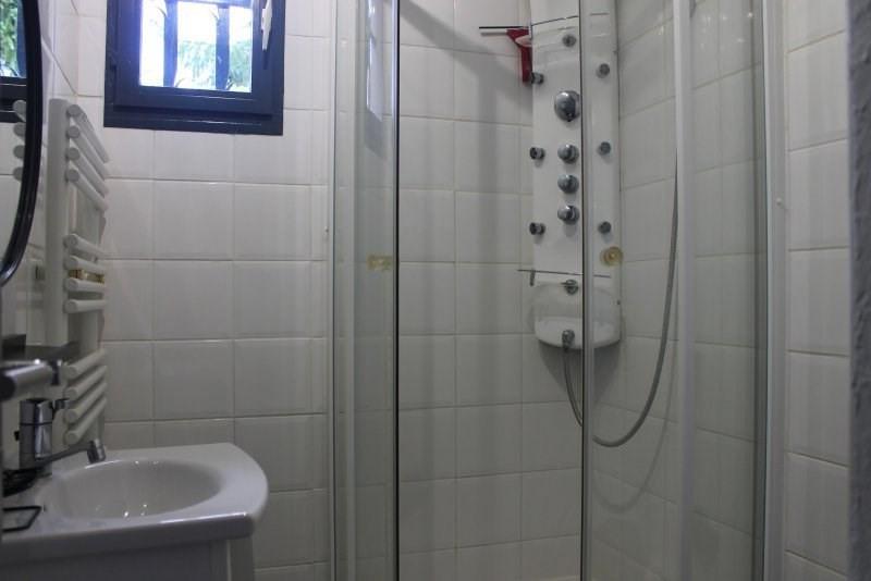 Verkoop  huis Orgeval 675000€ - Foto 23