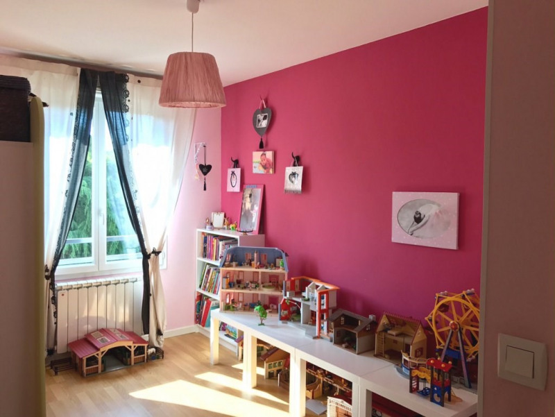 Sale apartment Ternay 254000€ - Picture 5
