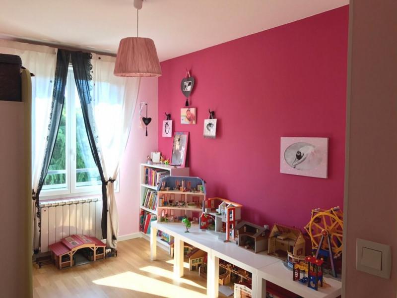 Verkoop  appartement Ternay 254000€ - Foto 5