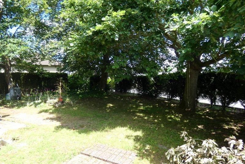 Vente maison / villa Conches en ouche 122000€ - Photo 9