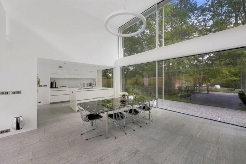 Престижная продажа дом Le vésinet 2850000€ - Фото 5