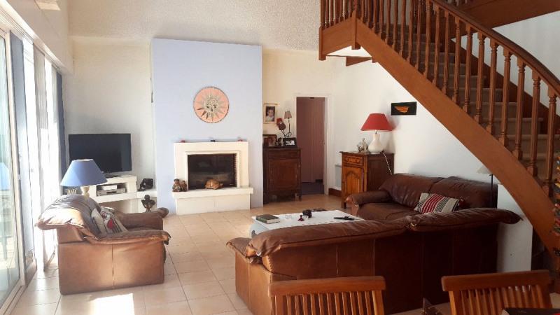 Immobile residenziali di prestigio casa Carnac 586850€ - Fotografia 3