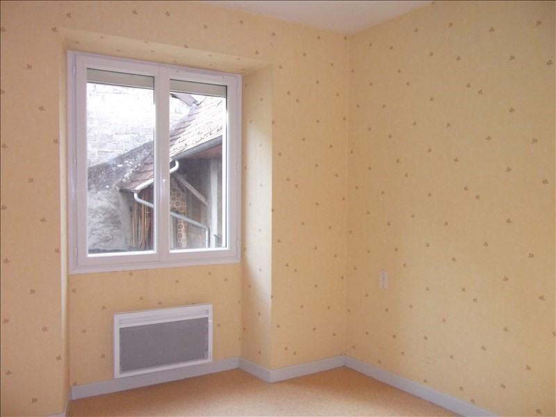 Location appartement Yenne 600€ CC - Photo 3