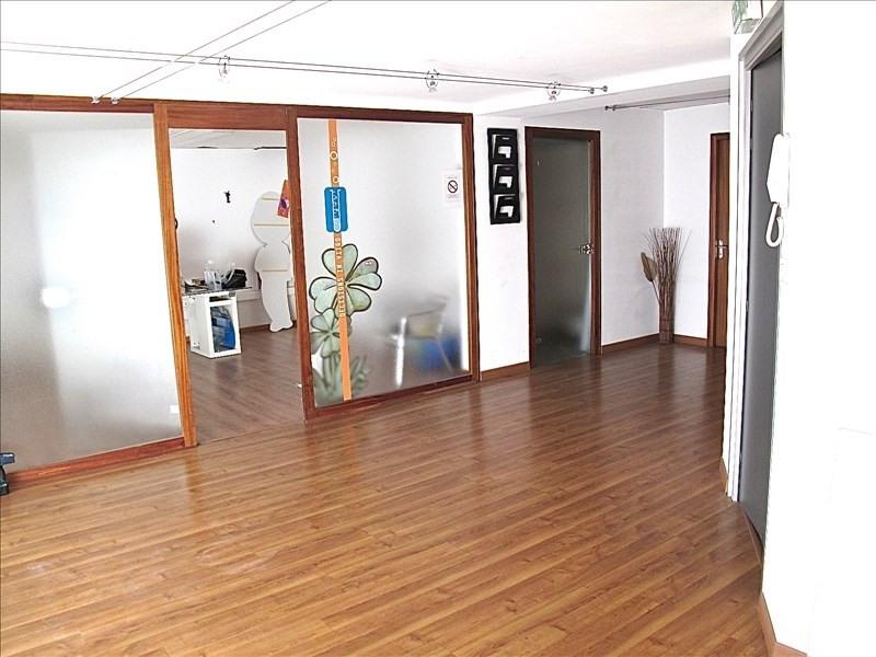 Verkoop  kantoren Cholet 79000€ - Foto 2