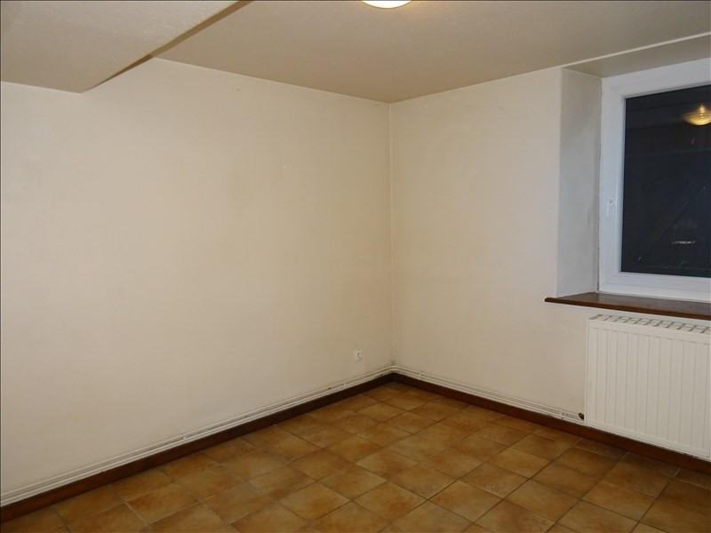 Rental house / villa Vendranges 500€ CC - Picture 6