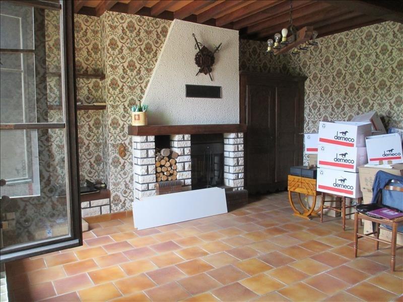 Sale house / villa St andre les vergers 220000€ - Picture 7