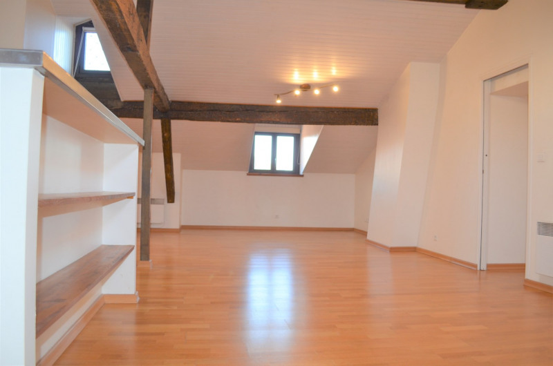 Location appartement Toulouse 1 347€ CC - Photo 6