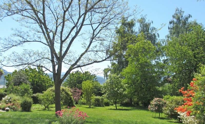 Verkoop  huis Pont de beauvoisin 297000€ - Foto 6