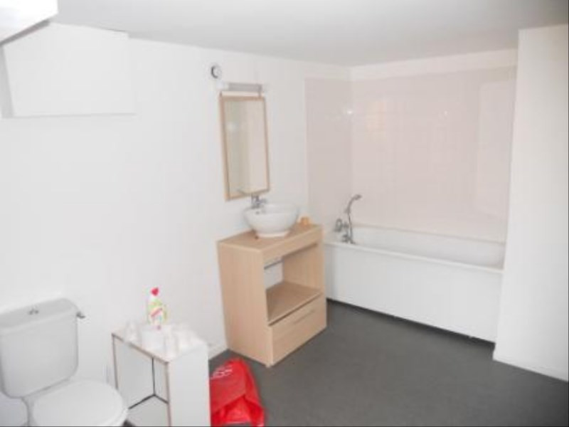 Location appartement Saint-omer 307€ CC - Photo 3