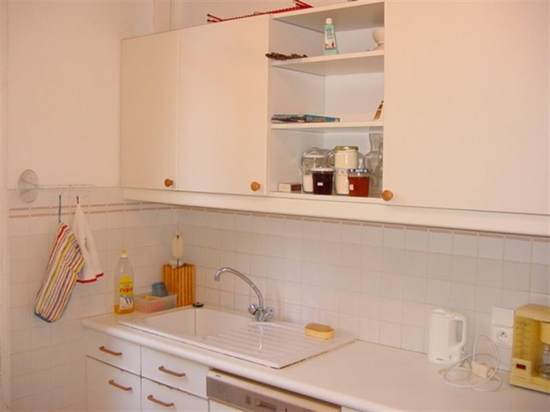 Vacation rental house / villa Pyla sur mer 3 132€ - Picture 3