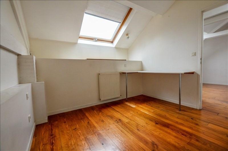 Vente appartement Pau 98100€ - Photo 4