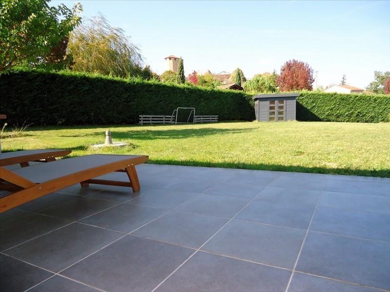 Vente maison / villa Denat 280000€ - Photo 7