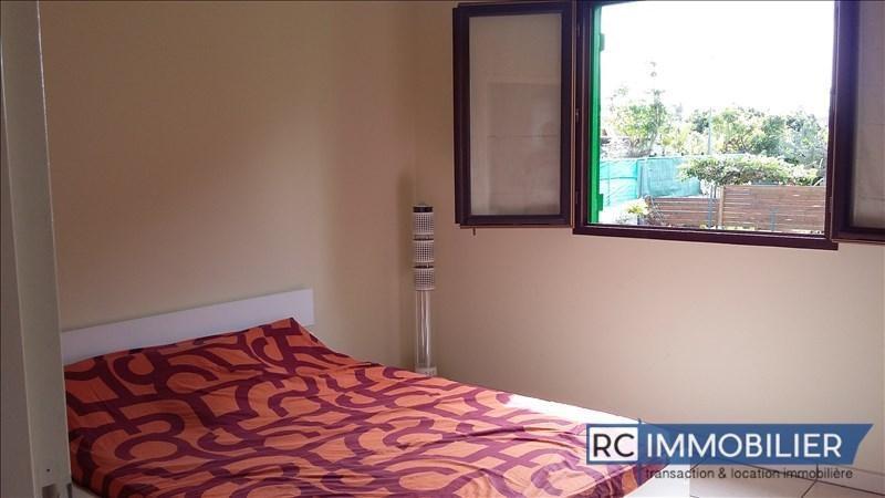 Sale house / villa Sainte suzanne 240000€ - Picture 5