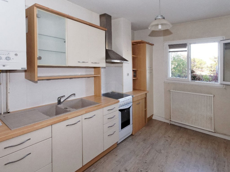 Vente appartement Agen 127 600€ - Photo 2
