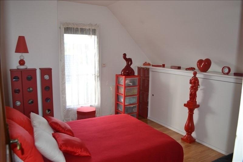 Vente maison / villa Appoigny 253000€ - Photo 7