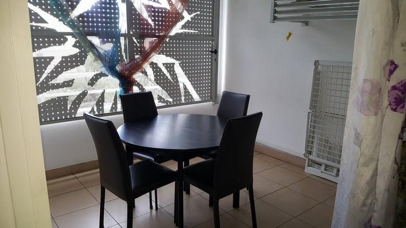 Location appartement Ste clotilde 570€ CC - Photo 10