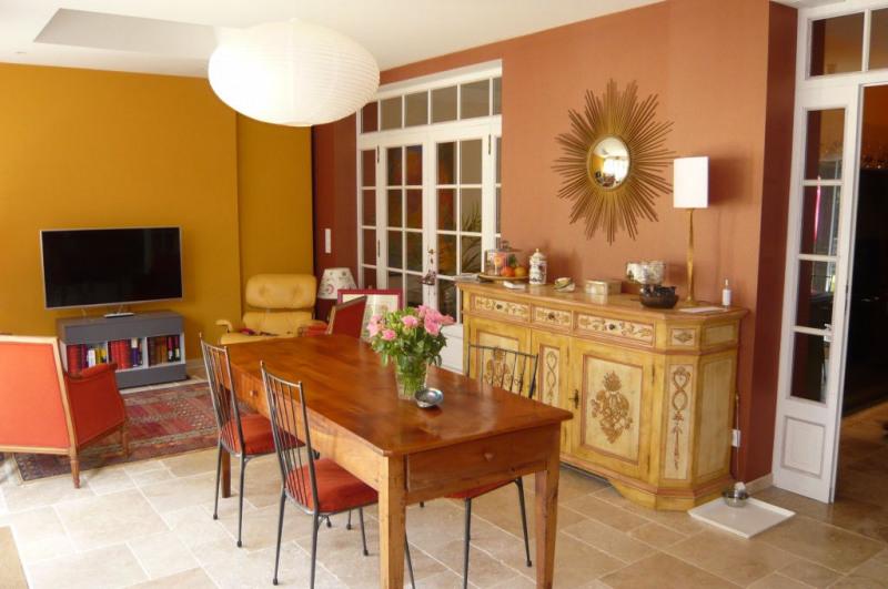 Vente de prestige maison / villa La rochelle 999500€ - Photo 3