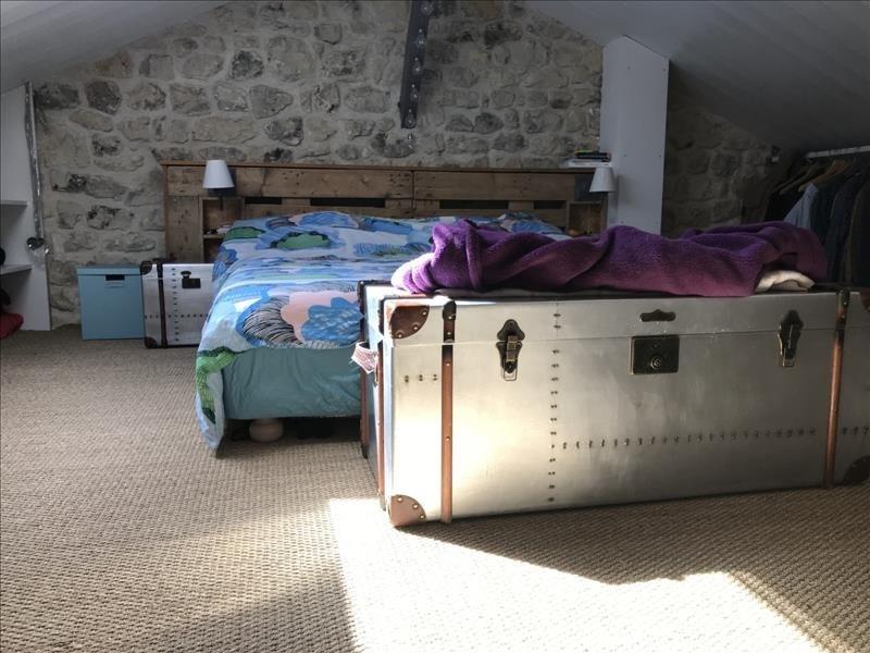 Vente maison / villa La rochelle 344000€ - Photo 5