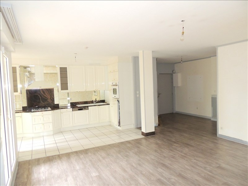 Vente appartement Thoiry 345 000€ - Photo 2