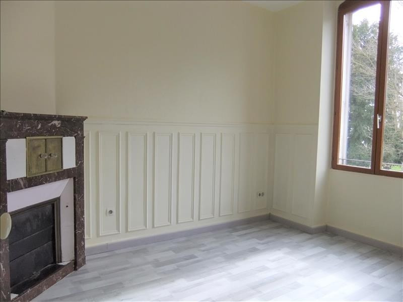 Vente appartement Orleans 120 000€ - Photo 3