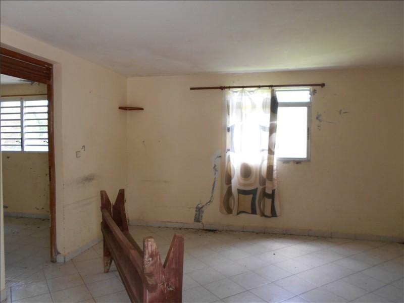 Vente maison / villa Ste rose 88000€ - Photo 4