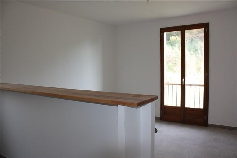 Location appartement Aix en provence 515€ CC - Photo 3