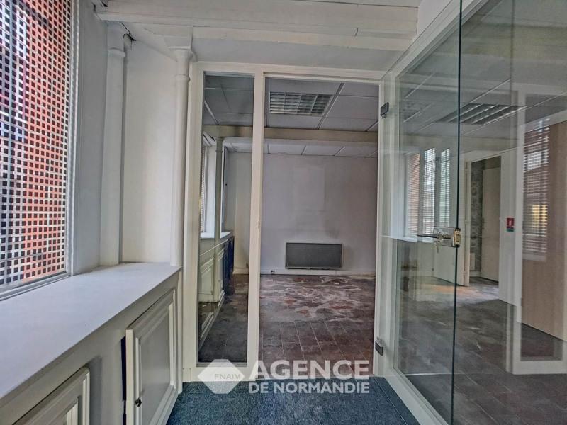 Rental empty room/storage Montreuil-l'argille 400€ HT/HC - Picture 4