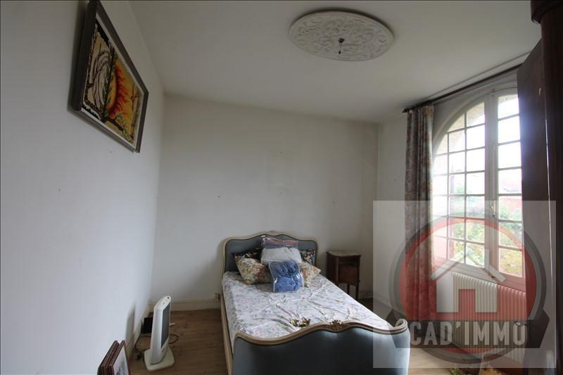 Sale house / villa Bergerac 87000€ - Picture 3