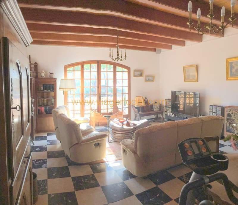 casa Roquefort-la-bédoule 125000€ - Fotografia 15