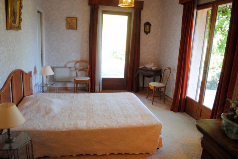 Vente de prestige maison / villa Montauroux 688000€ - Photo 26