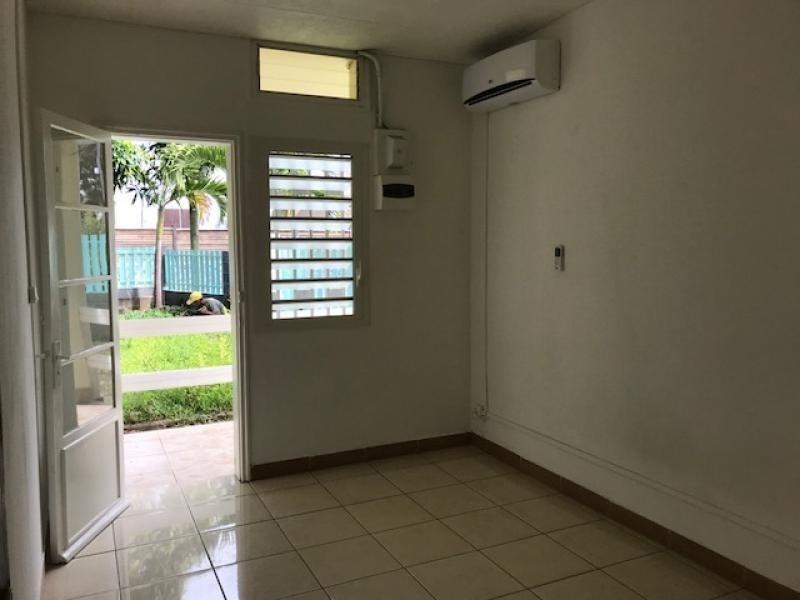 Produit d'investissement maison / villa L etang sale 336000€ - Photo 6