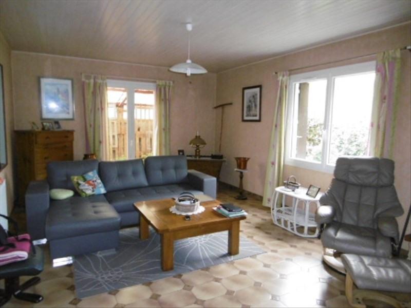 Sale house / villa Capdenac le haut 159750€ - Picture 3