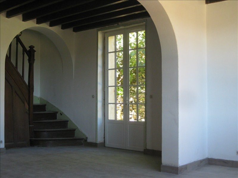 Sale house / villa Haute isle 235 000€ - Picture 4